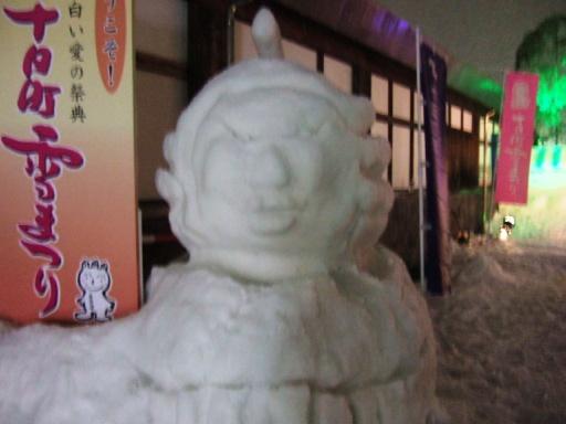 雪まつり01