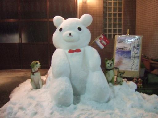 雪まつり04