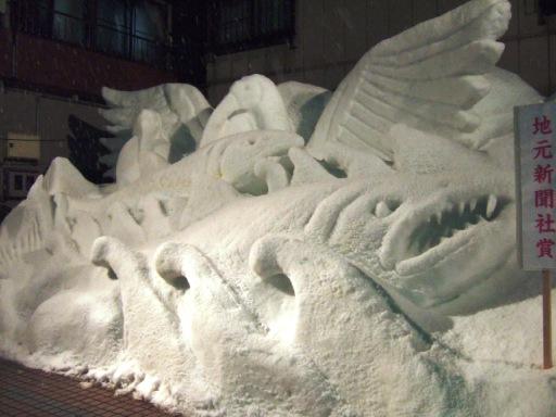 雪まつり06
