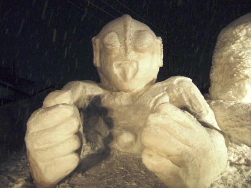 雪まつり09