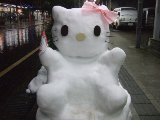 雪まつり05