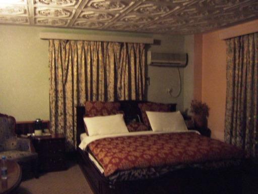 ホテル-01