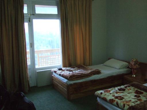Hotel Mashabrum01