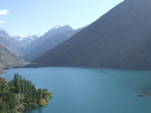 サトバラ湖03