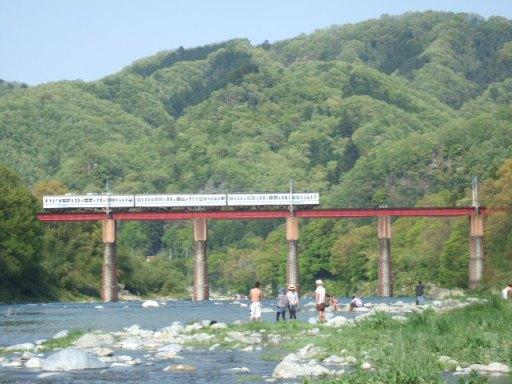 親鼻橋01