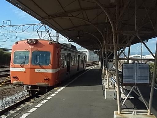 吉原駅05
