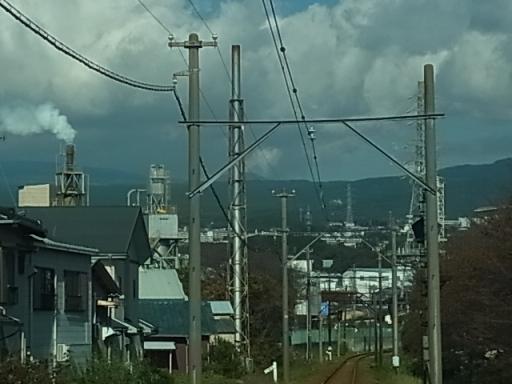吉原本町~本吉原~岳南原田間02