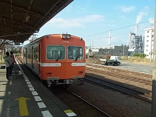 比奈駅03