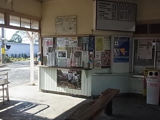 岳南富士岡駅03