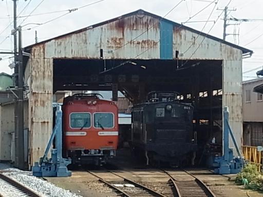 岳南富士岡駅04