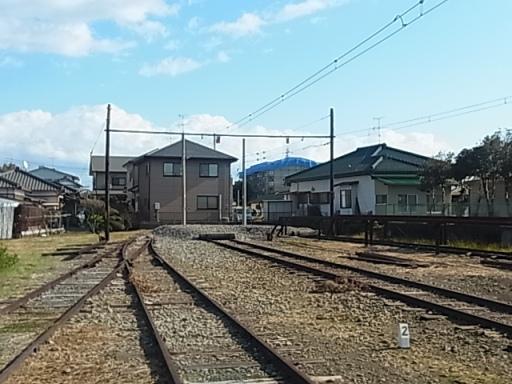 岳南江尾駅03