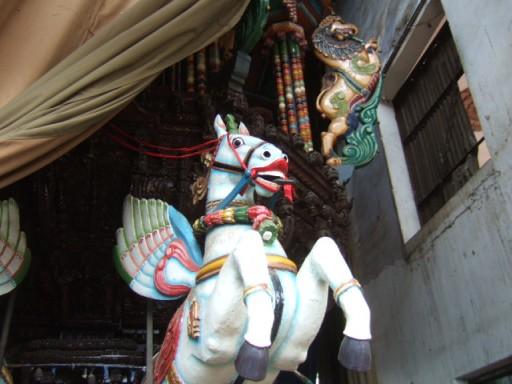 ヒンズー寺院05