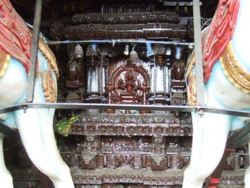 ヒンズー寺院06