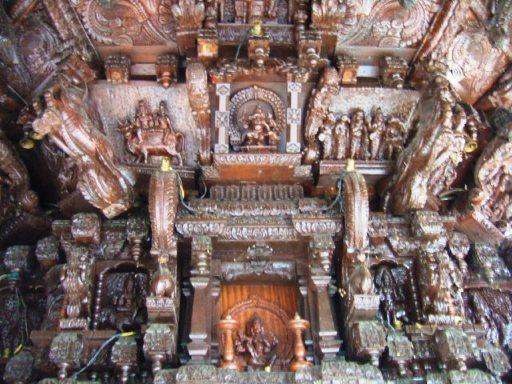 ヒンズー寺院08