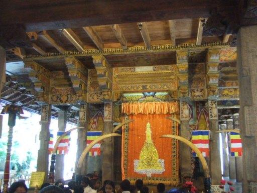 仏歯寺14
