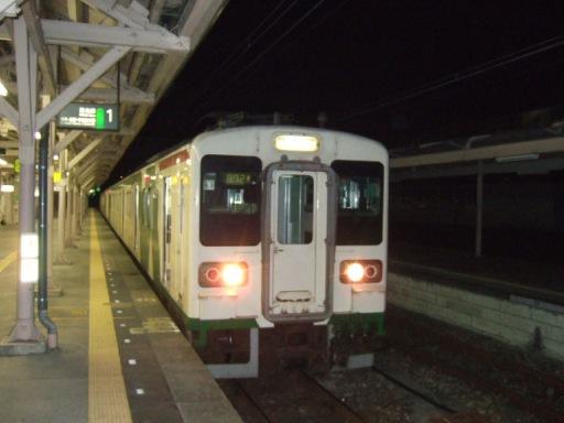 JR日光駅01