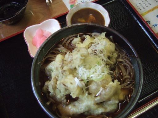 かじか食堂02