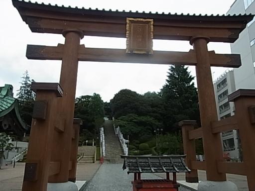 二荒山神社01
