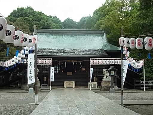二荒山神社02