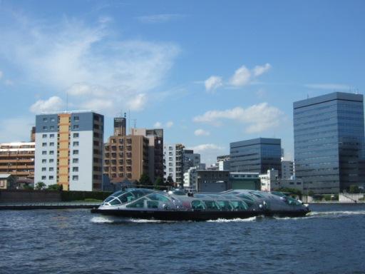 水上バス05