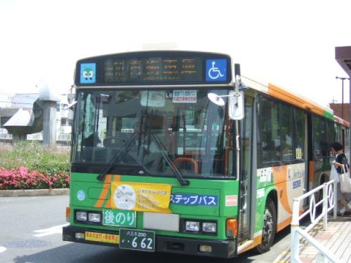 梅70系統01