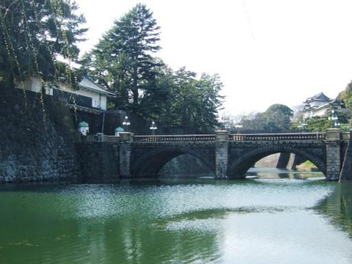 正門石橋01