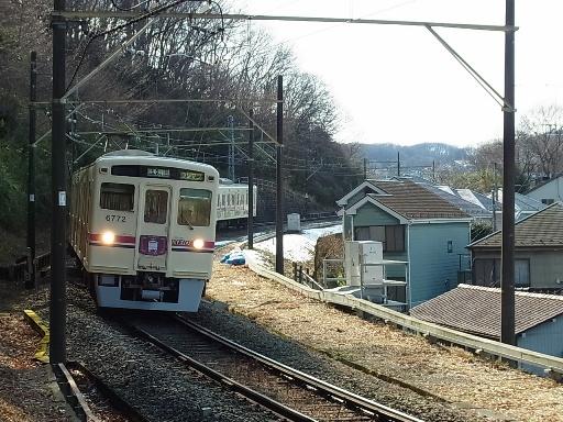 京王6000系05