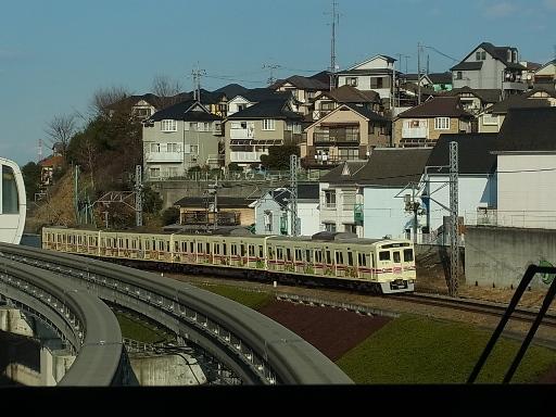 京王6000系06