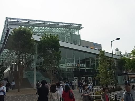 経堂コルティ01