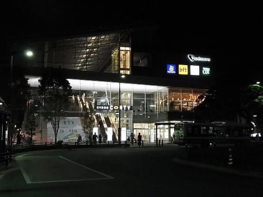 経堂コルティ02