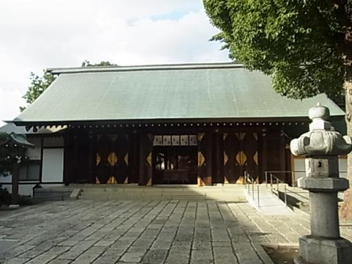 松陰神社01