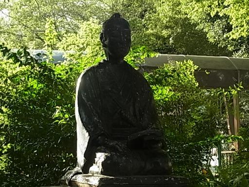 松陰神社02