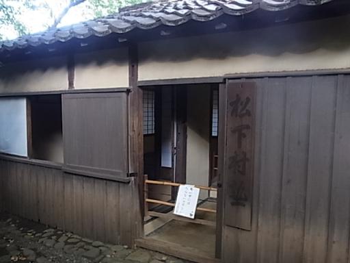 松陰神社04