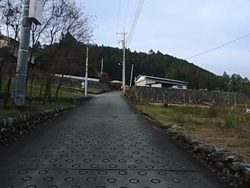 軍畑駅03