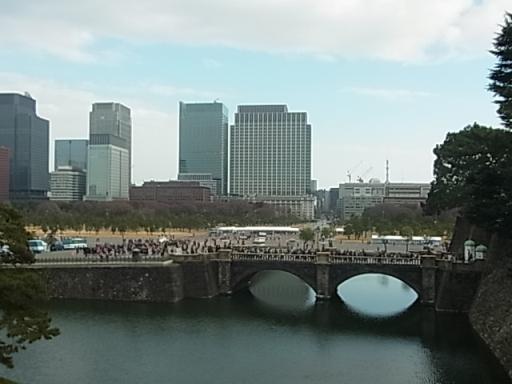 正門石橋02