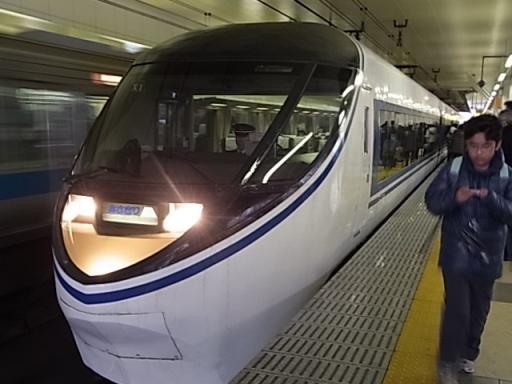 JR東海371系01