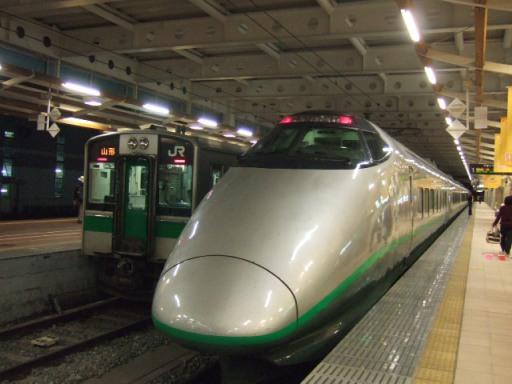 新庄駅03