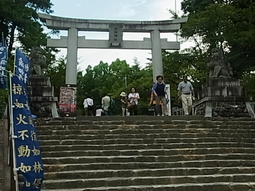 武田神社01